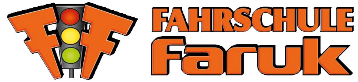 Fahrschule Faruk Dortmund Recklinghausen